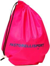 Pastorelli Rhythmic Gymnastics Ball Holder in Nylon