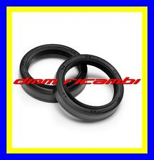 Kit Serie Paraoli Forcella SUZUKI RGV 250 Gamma 89>96 RS250 90 91 92 93 94 95