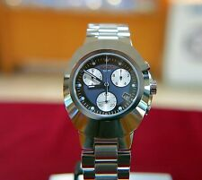 New in Box - Rado The Original Chrono Quartz R12638173  men's ,2 years guarantee
