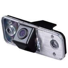 Car Camera Rear View Auto Kamera HD Lens Sony CCD for Hyundai Azera Santa Fe