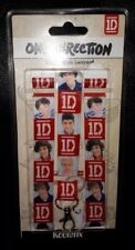 COLLECTABLE ONE DIRECTION 1D LANYARD BRAND NEW UN-OPENED