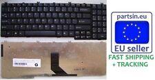 LENOVO IDEAPAD G550 G550A G550L G555 V560 B550 B560 Keyboard English EN US #68