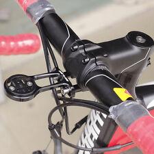 Vástago Bicicleta Extensión Computadora Soporte GPS Ciclo Para Garmin Btyton