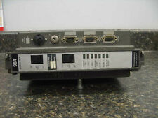 Gould / Modicon PC-K984-785 PLC MODULE IS REPAIRED & TESTED WITH WARRANTY