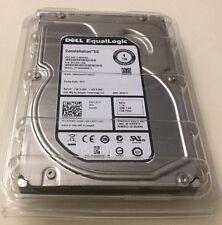 Dell Equallogic PE Serie fx0xn 0k7nj0 1tb SATA 8.9cm HDD st1000nm0011 9yz164-236