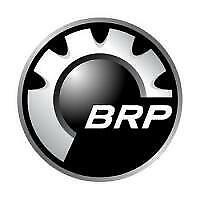 RONDELLA BRP 0320248