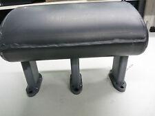 New Deutz OEM Muffler D914L03 2160566 (make offer)