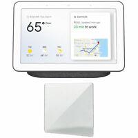 New Google Home Hub GA00515-US Smart Assistant Home Automation