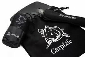 Carplife Dining Set NEW Carp Fishing Camping/Cooking Accessories