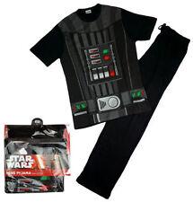 Star Wars T-Shirt Nightwear for Men