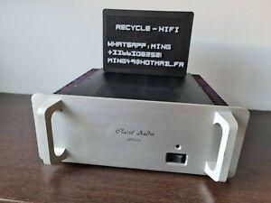 Classé Audio FIFTEEN (220VAC, 50HZ)