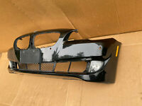 2011 2012 2013 BMW 5 Series F10 Front Bumper COVER OEM BMW 535i 528I OEM