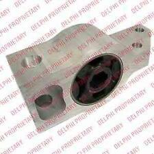 FRONT CONTROL ARM BUSH DELPHI TD719W