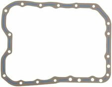 Victor OS32332 Oil Pan Gasket (Individual Gaskets)