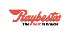 Parking Brake Cable-Element3 Rear Right Raybestos BC97496 fits 11-16 Scion tC