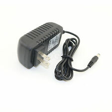 Wall Adapter Charger For Yamaha PSR-180, PSR-76 Keyboard Power Supply Cord
