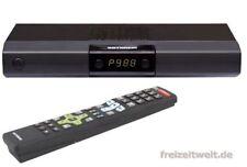 Kathrein DVB-T Receiver UFT 676  50393