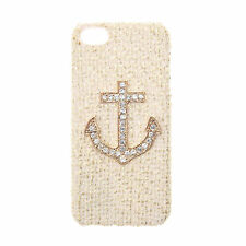 Unbranded Jewelled Cases, Covers and Skins for Phone