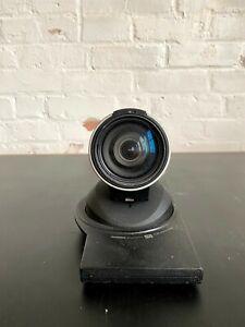 Tandberg TTC8-01 Precision HD Video Conference Camera