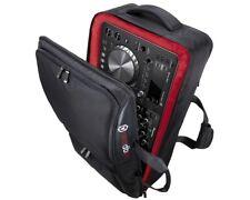 Bolsa Pioneer Djc-sc3 por controlador Xdj-r1