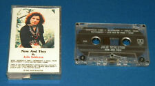 Cassette - Traditional Country, Contemporary Country, Bluegrass, Folk - Cassette