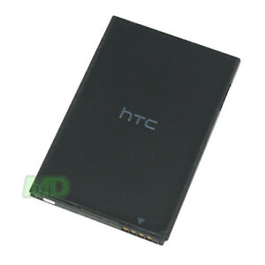 OEM HTC GOOGLE G2 FREESTYLE DESIRE Z F5151 VISION BB96100 BATTERY 35H00140 NEW