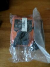 NEW Ridgid 12v Lithium Ion 12 Volt Battery Charger R86049  PART# 1406001