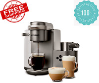 *** NEW K-Café*** Special Edition Single Serve Coffee - 4 cups size
