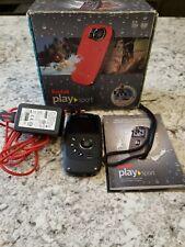 Kodak Play Sport Zx5 Video Camera