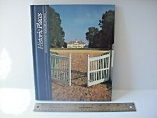 Historic Places by Reader's Digest Editors (2000, Hardback)