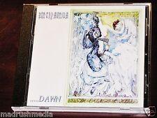 Pan-Thy-Monium: Dawn / Dream II CD 2015 2 Dark Symphonies Records USA DARK35 NEW
