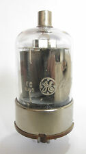 One Holland made GE 6146A (8298) tube - Hickok TV7B tested @53, min:35