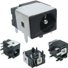Acer Aspire 5738z Dc Jack Power Puerto De Carga Socket Conector
