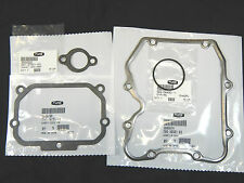 NEW CAM SHAFT CAMSHAFT GASKET SET 2000 POLARIS MAGNUM 500 EB