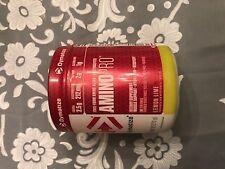 SEALED Dymatize AminoPro Electrolytes Powder 9.52oz exp 08/2020 SHIPS FROM US