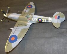 AA Productions 1/32 scale spitfire mk XlV full conversion set (resin).