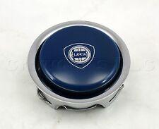 Nardi Classic Horn Button - Lancia Logo Emblem - Part # 4041.01.0215