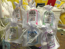 Unbranded Candle Wedding Favours