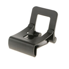 TV Mount Holder Clip Stand for Game Console PlayStation PS3 Move Eye Camera