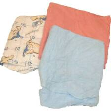 More details for solent cleaning general purpose rags - 10kg