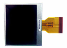 NEW AU Optronics 2.5 X 1.5  Inch Glossy TFT LCD Screen 59.02A42.005