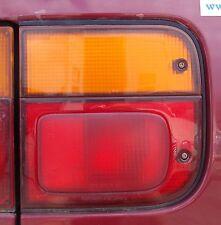 Mazda MPV Rückleuchte links innen Bj. 1999