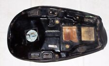 YAMAHA 1972 1973 RT2 RT3 DT2 DT3 REPLACEMENT SEAT COVER