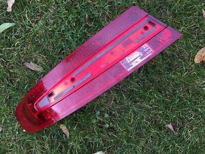 Aston Martin DB9 / DBS / Vantage / Rapide / Virage Red Rear Light N/S Left