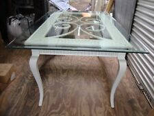 Lexington/Henry Link Compass Point Dining Room Table