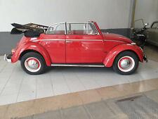 Volkswagen Maggiolino 1200