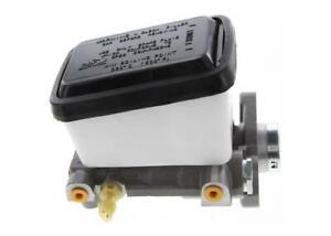 Bosch Brake Master Cylinder P10050 fits Ford Australia FALCON XA, XB, XC
