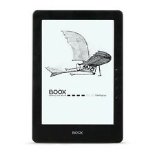 ONYX BOOX N96CML 9.7 Inch 16G WIFI Bluetooth With Frontlight E-book Reader USA @