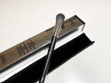 Christian Dior Backstage Eyeshadow Brush #21 Shadow Blending New Christmas Gift