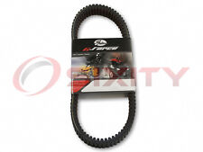HIGH PERFORMANCE DRIVE BELT YAMAHA RHINO 660 AUTOMATIC 2004 2005 2006 2007 2008